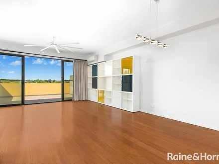 18/1421 Botany Road, Botany 2019, NSW Apartment Photo