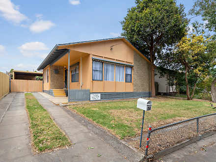 14 Manna Court, Frankston North 3200, VIC House Photo