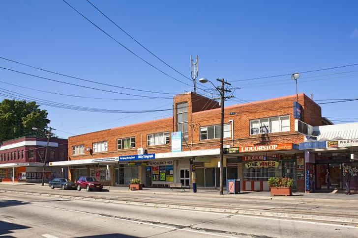 11/468 Liverpool Road, Strathfield South 2136, NSW Unit Photo