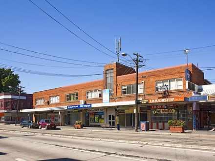 11/468 Liverpool Road, Strathfield South 2136, NSW Unit Photo