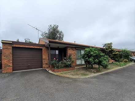 7/128 Elizabeth Street, Geelong West 3218, VIC Unit Photo