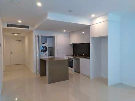 309/32 Russell Street, South Brisbane 4101, QLD Apartment Photo