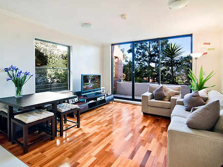 11/236 Pacific Highway, Crows Nest 2065, NSW Apartment Photo