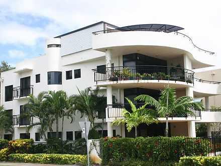 4/51 Sims Esplanade, Yorkeys Knob 4878, QLD Apartment Photo