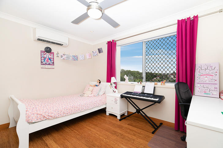 3 Oakley Street, Carindale 4152, QLD House Photo