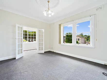 4/30A Mount Street, Coogee 2034, NSW Apartment Photo