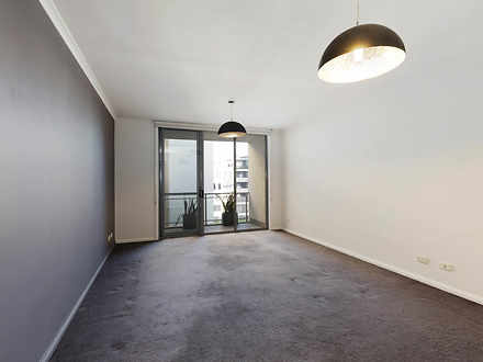 306/266 Pitt Street, Waterloo 2017, NSW Apartment Photo