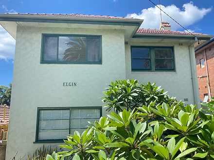 2/16 Waratah Street, Balgowlah 2093, NSW Duplex_semi Photo