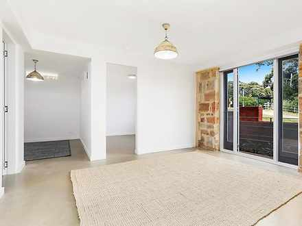 1/54A Bream Street, Coogee 2034, NSW Apartment Photo