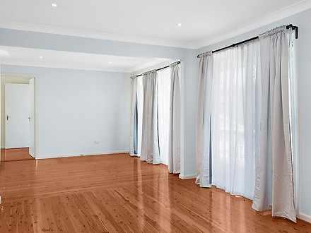 9 Beazley Street, Ryde 2112, NSW House Photo