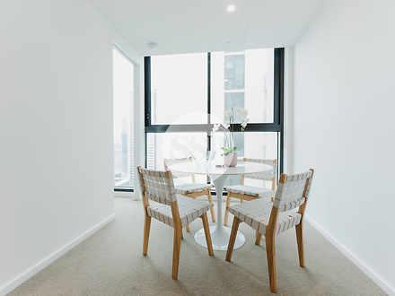 4110/601 Little Lonsdale Street, Melbourne 3000, VIC Apartment Photo