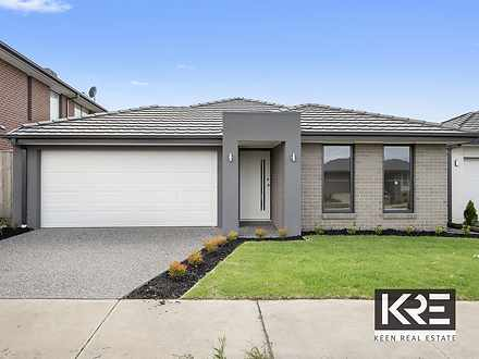 41 Kernot Parade, Clyde 3978, VIC House Photo