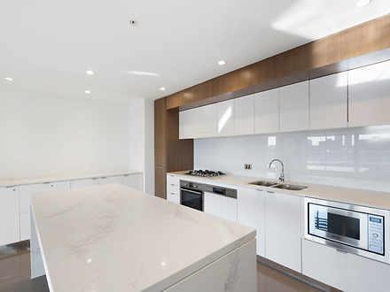53/830 Bourke Street, Waterloo 2017, NSW Apartment Photo