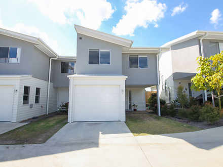 7/16 Bottle Brush Circuit, Coomera 4209, QLD House Photo