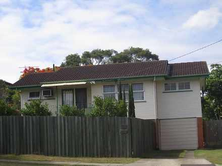 232 Ellison Road, Geebung 4034, QLD House Photo