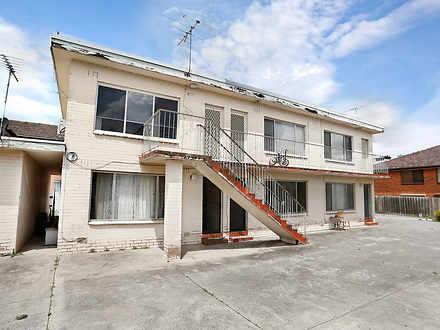 6/15 Ridley Street, Sunshine 3020, VIC Apartment Photo