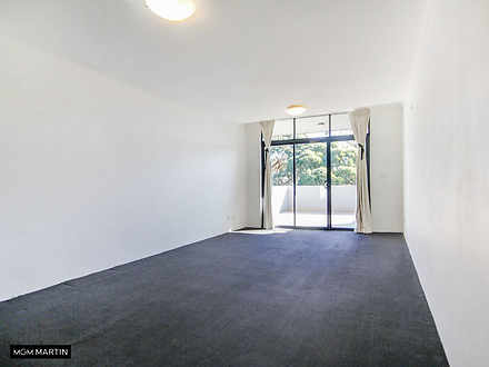 22/52-54 Mcevoy Street, Waterloo 2017, NSW Apartment Photo