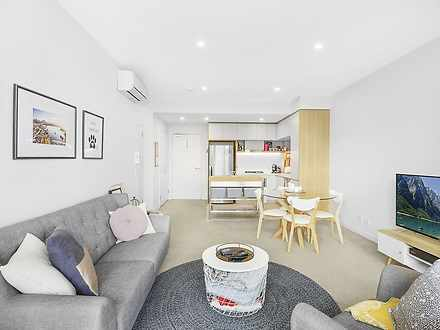 707/101C Lord Sheffield Circuit, Penrith 2750, NSW Apartment Photo