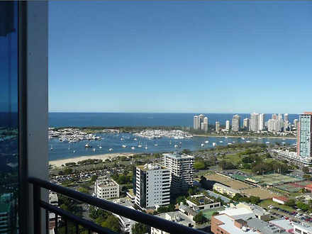 22102 / 5 Lawson Street, Southport 4215, QLD Apartment Photo