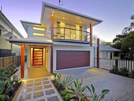 19 Lancaster Street, Coorparoo 4151, QLD House Photo