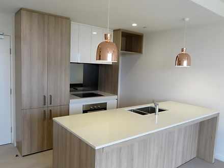 Tassels Drive, Innaloo 6018, WA Apartment Photo