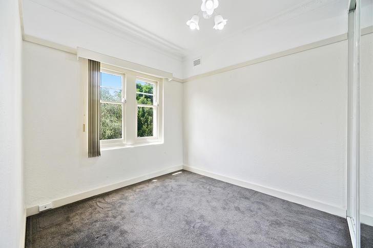 4/55 Clovelly Road, Randwick 2031, NSW Apartment Photo