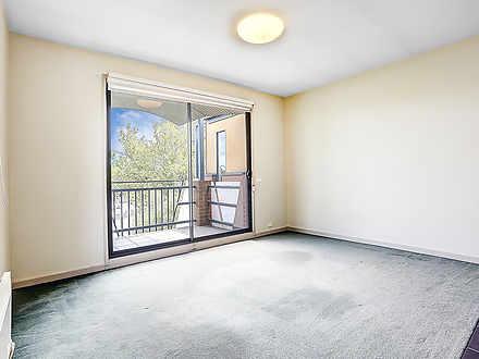 12/38 Brighton Road, Balaclava 3183, VIC Apartment Photo