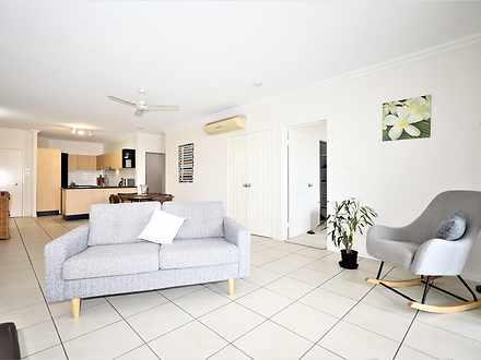 4/19 Pembroke Street, Parramatta Park 4870, QLD Unit Photo