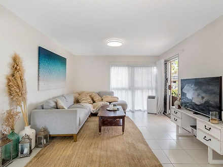 4/68 The Esplanade, Burleigh Heads 4220, QLD Unit Photo