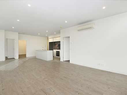 703/8 Aviators Way, Penrith 2750, NSW Apartment Photo