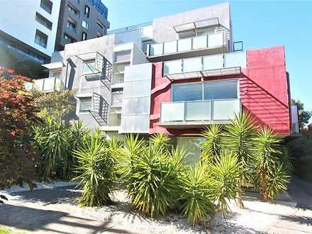 58/5 Archibald Street, Box Hill 3128, VIC Apartment Photo
