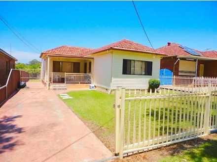 5 Rock Street, Yagoona 2199, NSW House Photo