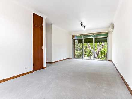 17/38 Centennial Avenue, Lane Cove 2066, NSW Apartment Photo