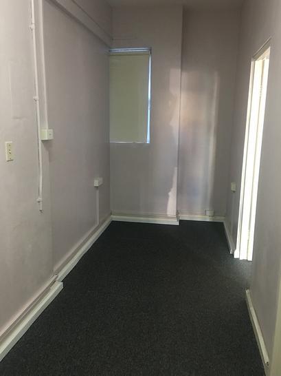 90 Marquis Street, Gunnedah 2380, NSW Unit Photo
