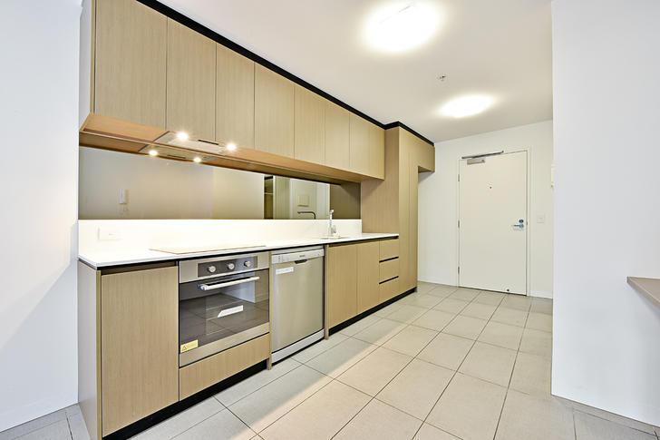 204/15 Clifton Street, Prahran 3181, VIC Apartment Photo