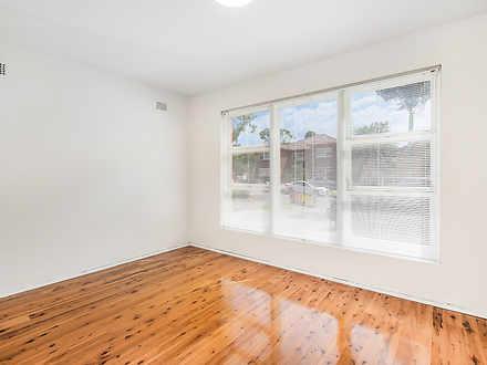 2/4 Caronia Avenue, Cronulla 2230, NSW Apartment Photo