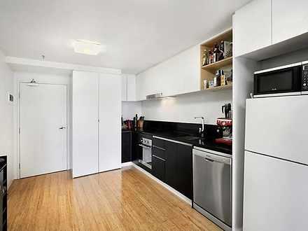 213/1 Lygon Street, Brunswick 3056, VIC Apartment Photo