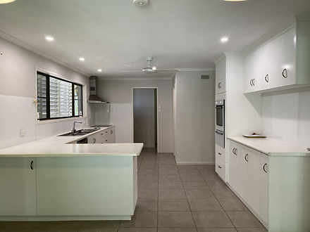 14 Northview Terrace, Mount Pleasant 4740, QLD House Photo
