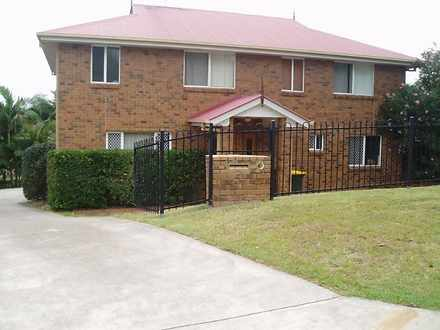 5 Constellation Way, Wynnum 4178, QLD House Photo