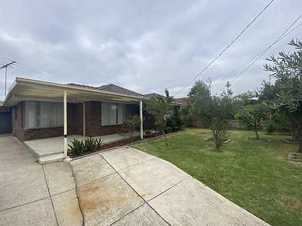 2 Winterton Close, Epping 3076, VIC House Photo