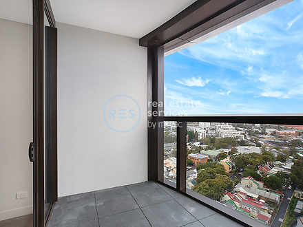 2009/6 Ebsworth Street, Zetland 2017, NSW Apartment Photo