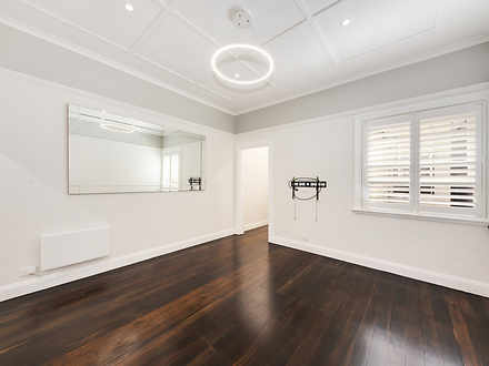 5/44 Bayswater Road, Rushcutters Bay 2011, NSW Apartment Photo