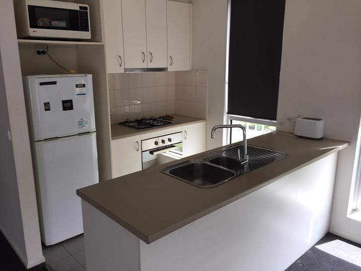 308/308 Burwood Highway, Burwood 3125, VIC Apartment Photo