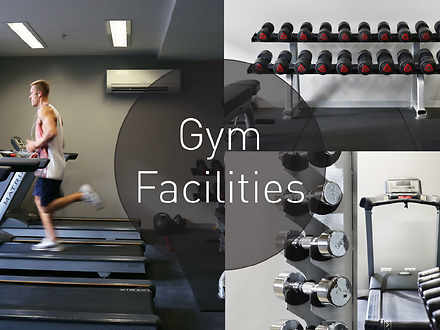 F1c18c1fc5e63a06f9de4b90 gym facilities 1614827596 thumbnail