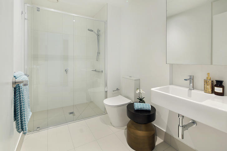 2102/250 City Road, Southbank 3006, VIC Apartment Photo