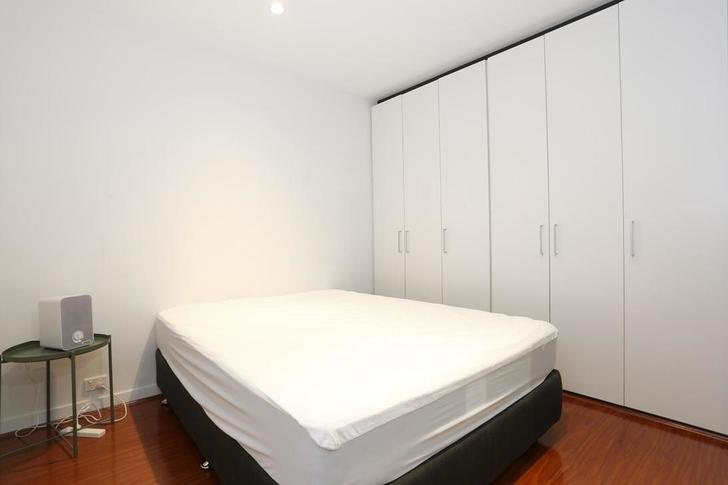 1301/639 Lonsdale Street, Melbourne 3000, VIC Apartment Photo