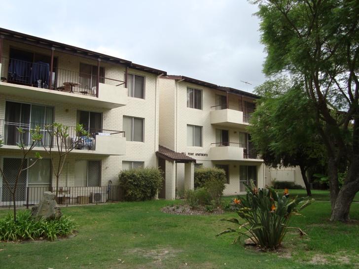 7/165 Mill Point Road, South Perth 6151, WA Unit Photo
