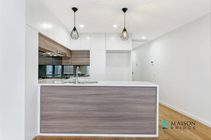 101/2 Keats Avenue, Rockdale 2216, NSW Apartment Photo