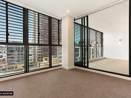 607/16A Gadigal Avenue, Waterloo 2017, NSW Apartment Photo