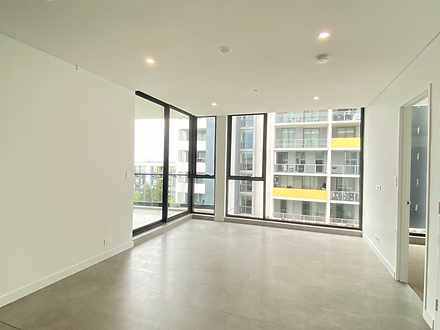 604/3 Haran Street, Mascot 2020, NSW Apartment Photo